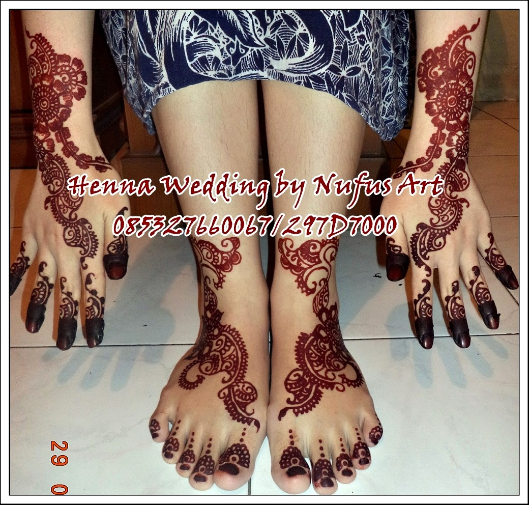Simple Henna Designs Bridal Henna Designs Henna For Wedding