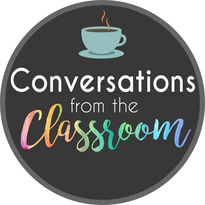 Conversations from the Classroom