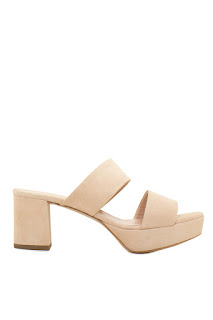 http://www.laprendo.com/SG/products/39987/MANSUR-GAVRIEL/Mansur-Gavriel-Suede-65MM-Double-Strap-Sand?utm_source=Blog&utm_medium=Website&utm_content=39987&utm_campaign=02+Sep+2016