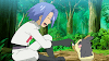 Capitulo 70 Pokémon Espada y Escudo - ¡Por Favor! ¡Consigue a Morpeko!