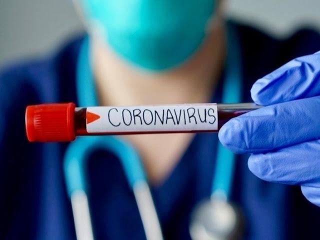 حالتان جديدتان لفيروس كورونا في مقاطعة برلنغتون..  إغلاق جميع المتنزهات