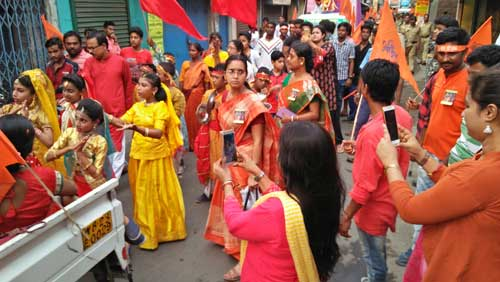 sri-rama-navami-celebrations,sri-rama-navami,sri-rama-navami-pooja,sri-rama-navami-special,rama-navami,significance-of-sri-rama-navami,sri-rama-navami-importance,sri-rama-navami-recipes,sri-rama-navami-2020,rama-navami-festival,sri-rama-navami-prasadam,sri-rama-navami-songs,importance-of-sri-rama-navami,sri-rama-navami-significance,sri-rama-navami-celebrations-in-bhadrachalam,sri-rama-navami-live