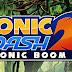 Sonic Dash 2 Sonic Boom  APK V1.7.2