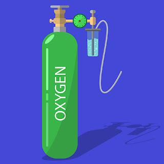 Oxygen-cylinder-for-coronavirus
