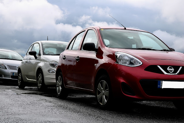UPCOMING CARS IN INDIA UNDER 10 LAKH 2020