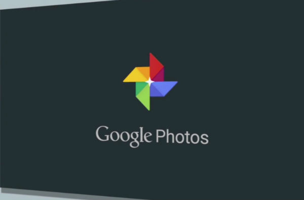 Google Fotos ya cuenta con una barra de navegación más limpia