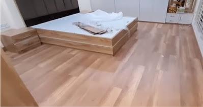 wooden%2Bflo.jpg