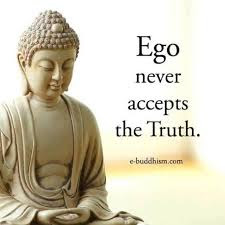 egobuddha.jpg