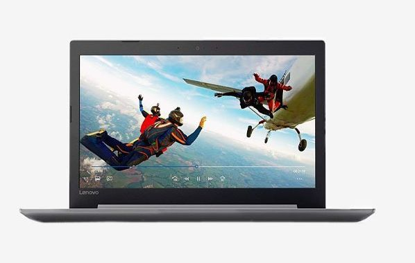 Most affordable Laptop under 20k - Lenovo AMD 4GB 1TB @ 15999INR