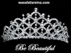 be beautiful,how to be beautiful,to be beautiful,to be beautiful fnaf,to be beautiful dawko,beautiful,to be beautiful 8d,fnaf to be beautiful,be beautiful videos,dawko to be beautiful,how to look beautiful,beautiful hairstyles,to be beautiful fnaf 8d,reasons to be beautiful,how to wake up beautiful,to be beautiful dheusta,to be beautiful dawko 8d