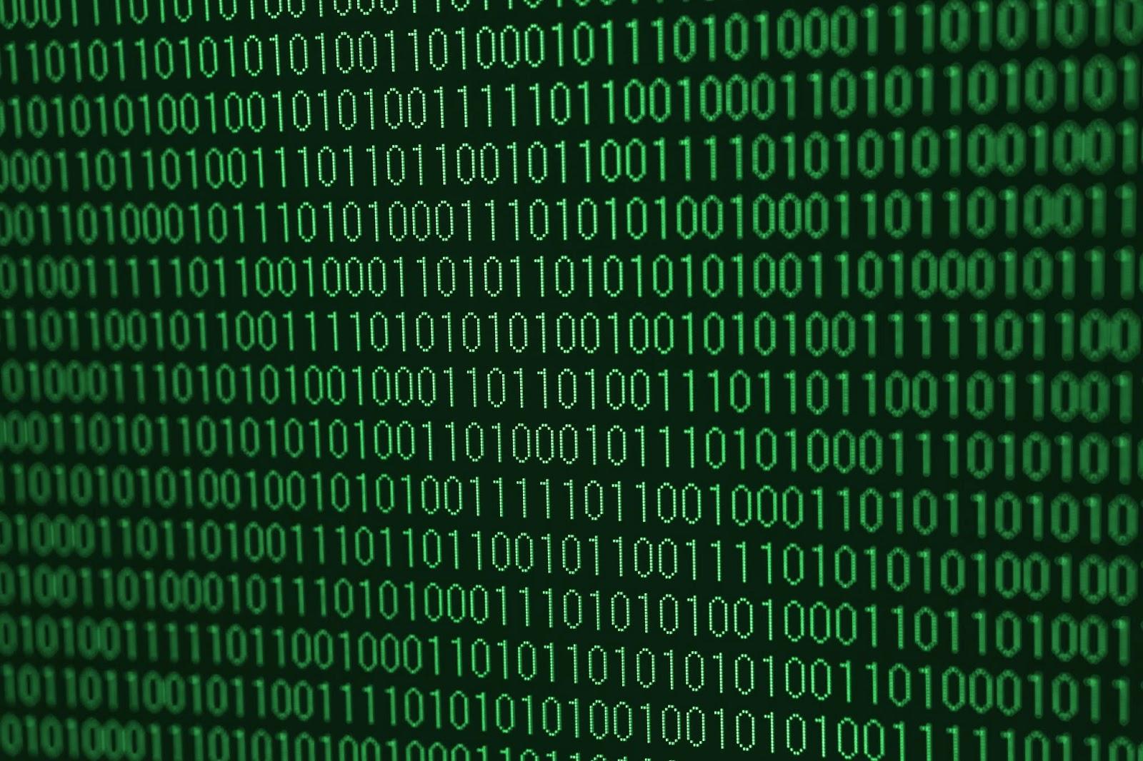 近年のサイバー攻撃傾向レポート Eset セキュリティブログ