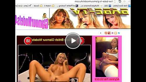 xnx free sex videos