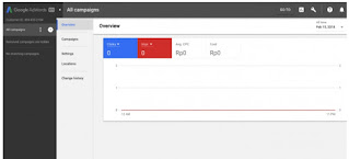 cara-membuat-akun-google-ads-adwords-5