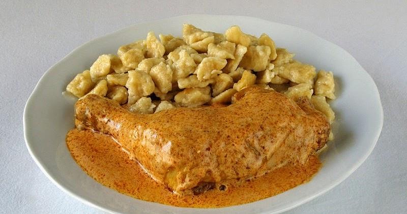 street food cuisine du monde recette de poulet r ti sauce aux noix georgie caucase. Black Bedroom Furniture Sets. Home Design Ideas