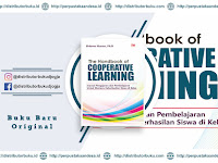 The Handbook of Cooperative Learning
