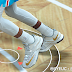 NBA 2K21 Nike KD 7 Aunt Pearl Shoes by Kan1