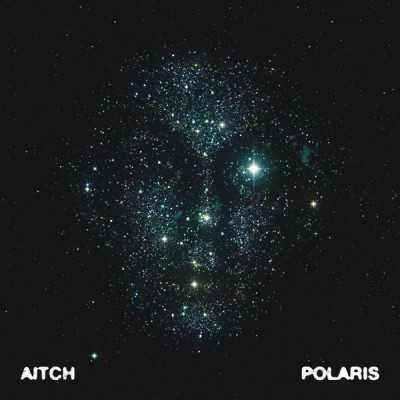 Aitch - Polaris (2020) - Album Download, Itunes Cover, Official Cover, Album CD Cover Art, Tracklist, 320KBPS, Zip album