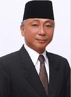 Edy Irawan Arief