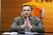 Sudut Pandang Hari Kesaktian Pancasila Dimata Ketua KPK