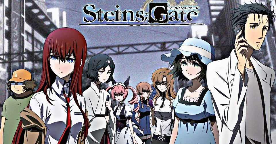 About-Steins-Gate-ProCartooner