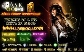 http://asikqq.99pkr.info/