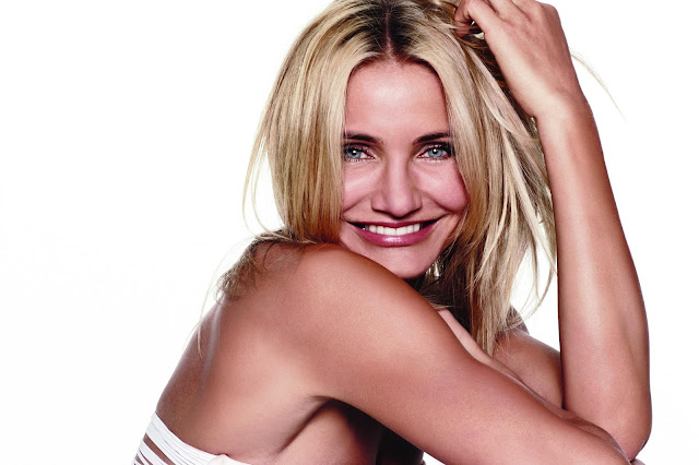 Cameron Diaz Age, Height, Weight, Net Worth, Wiki, Family, Husband, Bio