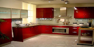 3 Tips Hemat Energi Penggunaan Kompor, Rice Cooker, dan Microwave di Rumah Anda