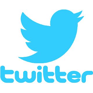 Como criar uma conta no Twitter, siga o passo a passo