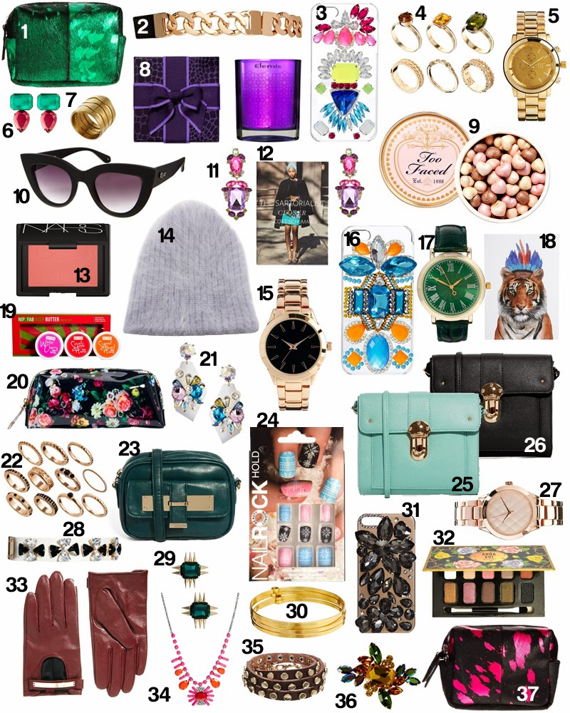 Cheap gifts for christmas philippines