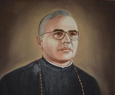 Primeiro Bispo de Oeiras que foi morto a tiros por um padre pode virar santo