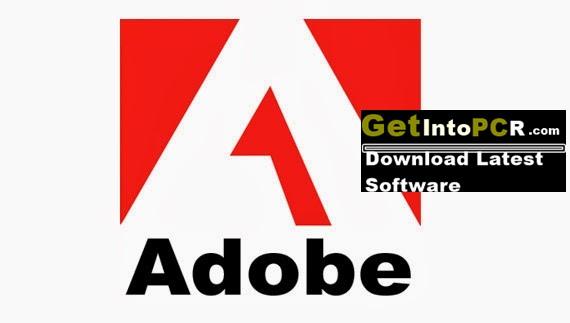 Download Adobe Reader XI Terbaru Offline Installer