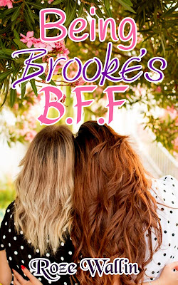 Being Brooke's B.F.F.