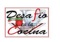 https://desafioenlacocina1.blogspot.com/2020/02/tarta-de-queso-al-horno-80-desafio-en.html