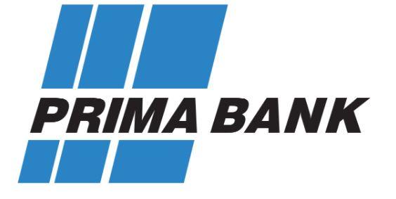 Alamat Lengkap dan Nomor Telepon Kantor Bank Prima Master di Jember