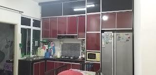 Promosi Kabinet Dapur Raya 2020 Kabinet Dapur Terus Dari Kilang