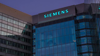 Siemens Technology Recruitment Drive for Freshers On 02nd May 2017
