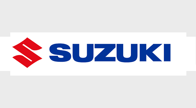 Amphan cyclone: Maruti Suzuki announces measures like vehicle towing & more for damaged cars