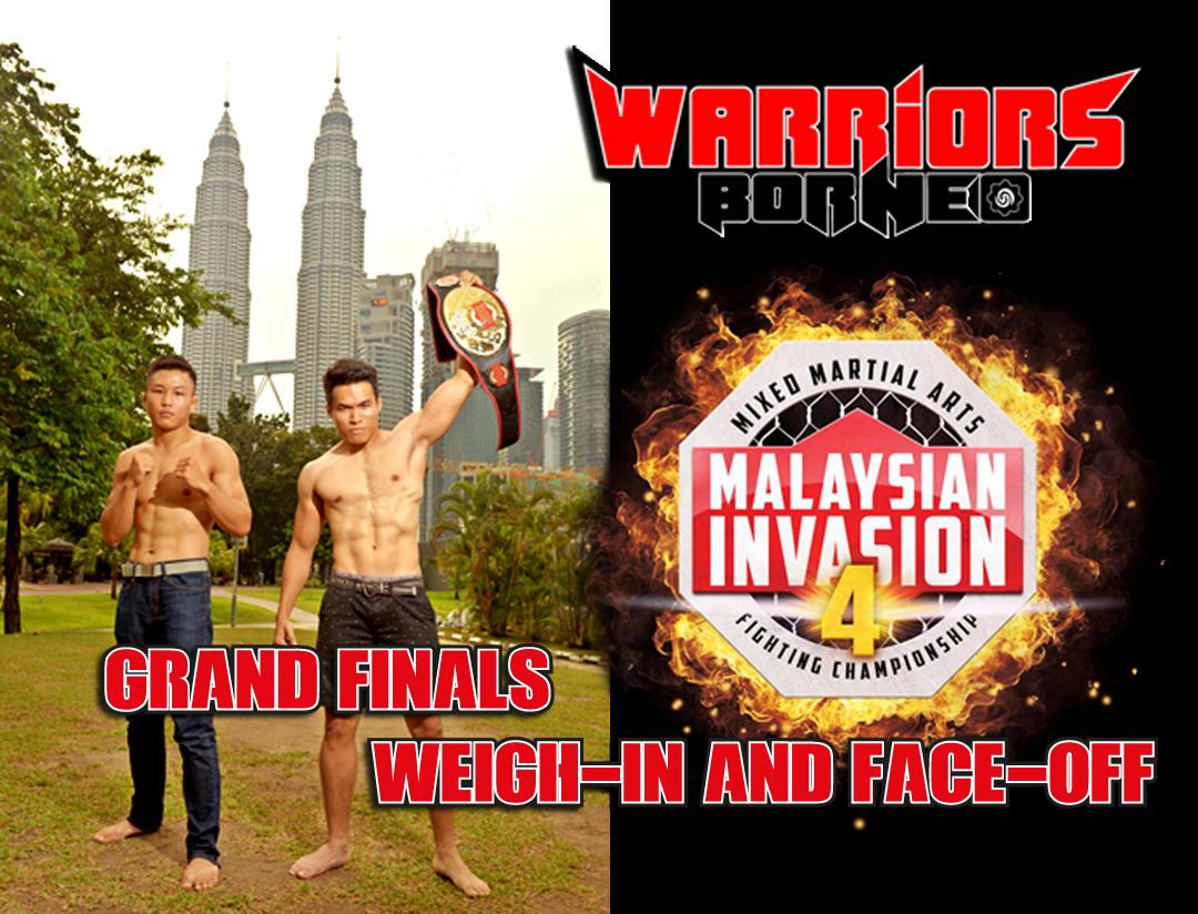 Amateur asian blog malaysia pic