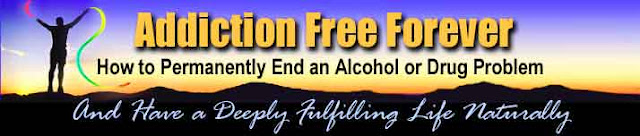 Addiction free forever book is an addiction free health program created by Dennies Marcellino who uncovers several secrets and procedures on how to get free from addiction once and for all. By simply using a systematic approach which have been tested and proven to be effective and works like magic.