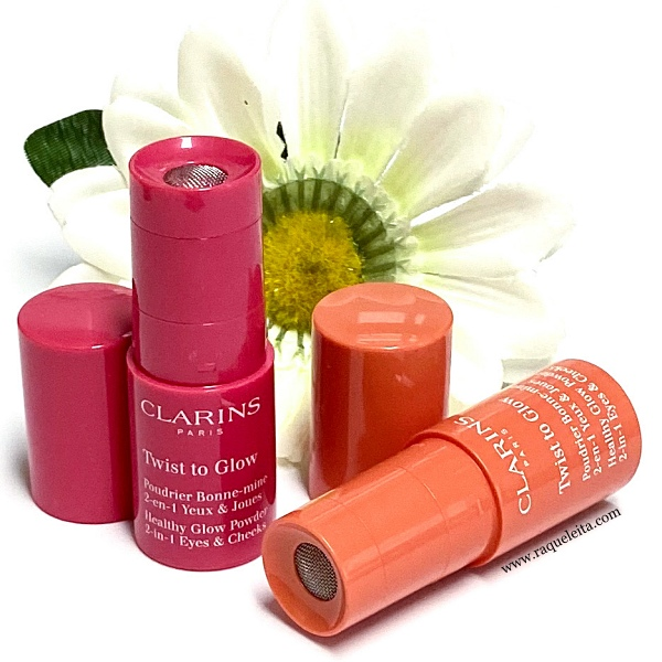 clarins-twist-to-glow