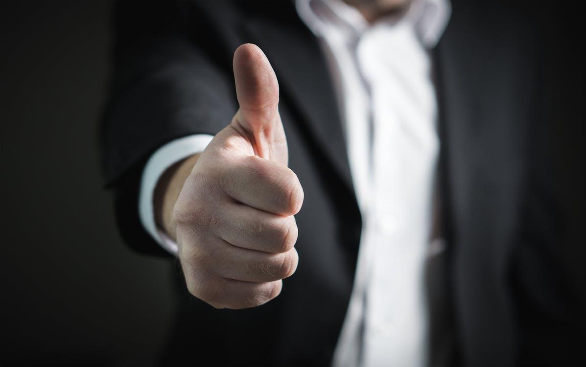 7 Teknik Terbaik untuk Membangun Personal Branding untuk Profesional