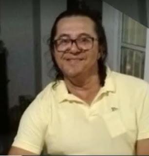 Aposentado é encontrado morto com faca cravada no pescoço