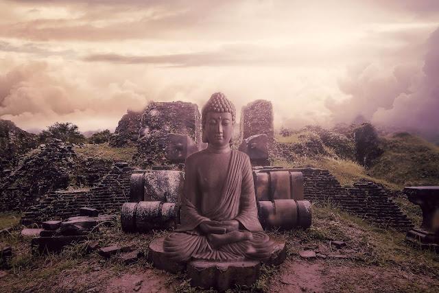 Templos Sagrados