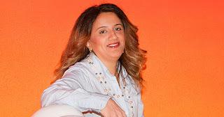 Ika Aliyeva, founder of Femigrants