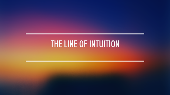 how to use intuition,how to trust my intuition,happiness,self actualization,life coaching,actualized,actualized.org,leo gura,how to listen to your gut,listen to intuition,personal development,trust my gut,listen to my heart,trust your heart,trust your instincts,instincts,gut,gut feelings,self help,psychic intuition,action,intuitions,decision,worry,holistic,chakra,medicine (field of study)