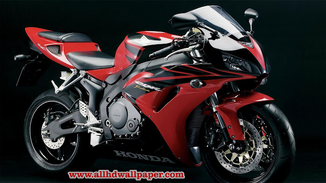 Search free cbr1000rr wallpapers
