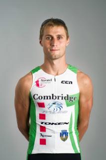 www.ccnsport.com