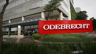 ¿Cómo Odebrecht y otras empresas formaron el cartel para recibir millonarios contratos?