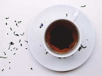 هل الشاى الاسود ينقص الوزن؟