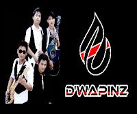 Chord dan Lirik Lagu D'Wapinz - Bersyukurlah